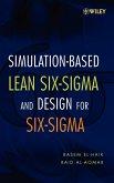 Simulation for Six Sigma