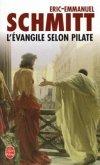 L Evangile Selon Pilate