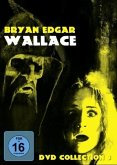 Bryan Edgar Wallace DVD Collection 3 (3 DVDs)