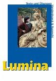 Lumina. Texte und Übungen