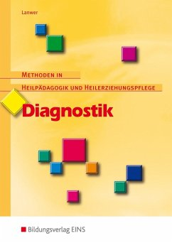 Diagnostik. Lehrbuch