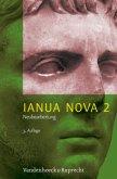 IANUA NOVA Neubearbeitung II