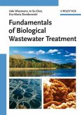 Fundamentals of Biological Wastewater Treatment