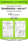 Schreibkompetenz 3./4. Jahrgangsstufe Bd.III