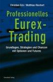 Professionelles Eurex Trading
