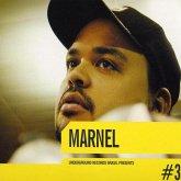 Underground Records Brasil Pres.Vol.3