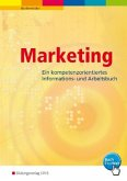Marketing. Arbeitsbuch