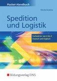Pocket- Handbuch Spedition und Logistik