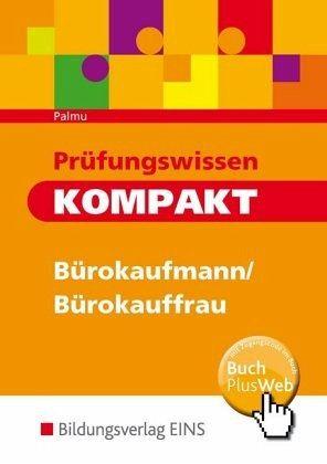 read Schwarzbuch Kapitalismus.