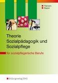 Theorie Sozialpädagogik und Sozialpflege. Lehrbuch