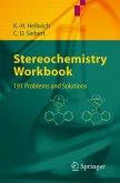 Stereochemistry - Workbook