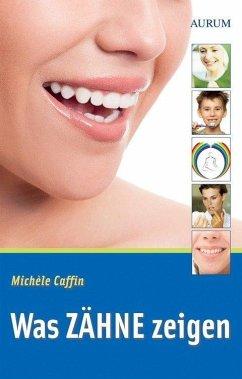 Was Zähne zeigen
