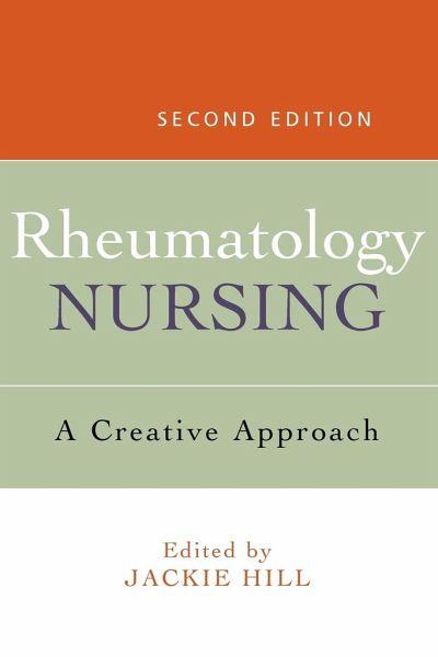 drug therapy in rheumatology nursing ryan sarah