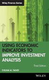 Using Economic Indicators 3e