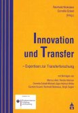 Innovation und Transfer