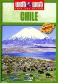 Weltweit - Chile