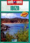 Weltweit - Ibiza