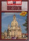 Weltweit - Dresden