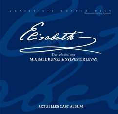 Elisabeth-Das Musical-Cast