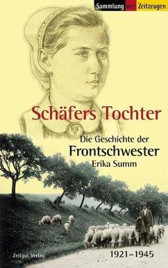Schäfers Tochter - Summ, Erika