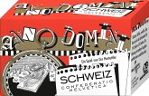 Abacusspiele 9984 - Anno Domini: Schweiz