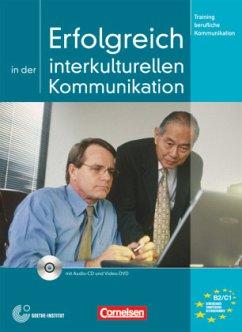 Training Berufliche Kommunikation. Erfolgreich ...