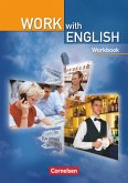 Work with English. Workbook
