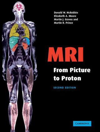 mri the basics hashemi pdf download