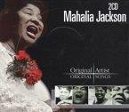 Original Artist: Mahalia Jackson