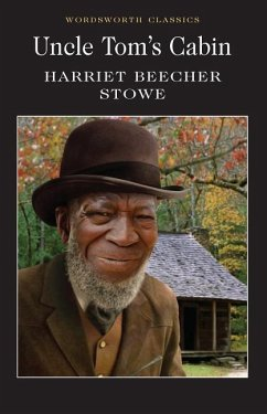 Uncle Tom's Cabin or negro Life in the Slave States of America - Beecher-Stowe, Harriet