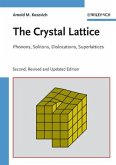 The Crystal Lattice