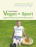Vegan + Sport