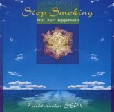 Stop Smoking, 1 Audio-CD