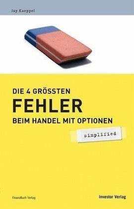 Optionen handeln deutschland