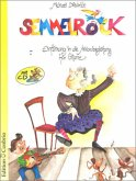 Semmelrock, m. Audio-CD