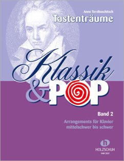 Klassik & Pop