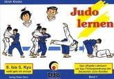 Judo lernen/8. bis 5. Kyu