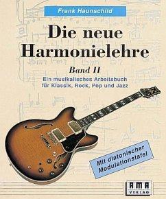 Ein musikalisches Arbeitsbuch