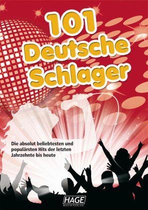 Leider Deutsch