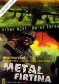 Metal Firtina
