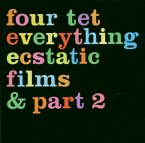 Four Tet - Everything Ecstatic Vol.2