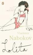 Lolita, English edition - Nabokov, Vladimir