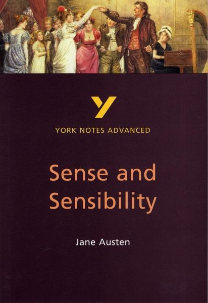 a movie and book comparison of jane austens sense and sensibility Jane austen's sense and sensibility - sense and sensibility is a book that deals with many of life 's sense and sensibility the movie in the movie sense and sensibility, jane austen illuminated the repeated theme of and sense and sensability comparison essay.