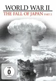 World War II Vol. 04: The Fall of Japan Part 2