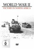 World War II Vol. 05