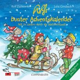 Rolfs Bunter Adventskalender