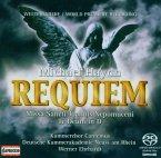Requiem,Missa Nepomuceni,Te