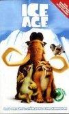 Ice Age, Das Original-Hörspiel zum Kinofilm, 1 Cassette