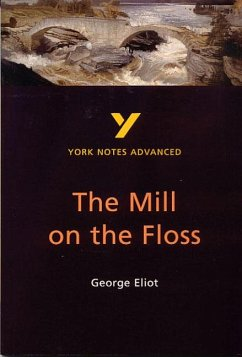 George Eliot 'The Mill on the Floss' - Eliot, George
