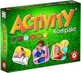 Piatnik Spielkarten 600265 - Activity: Kompaktausgabe